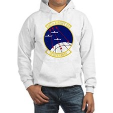357th Airlift Squadron Hoodie