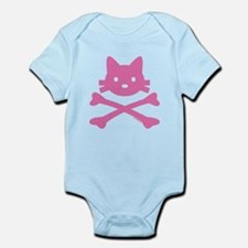 Rotem Gear Infant Bodysuit