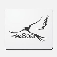 Soar Mousepad