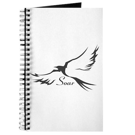 Soar Journal