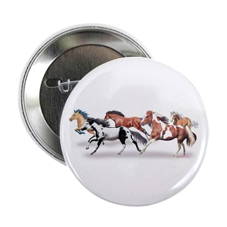 "Herd 2.25"" Button (10 pack)"