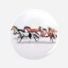 "Herd 3.5"" Button"