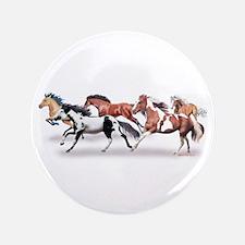 "Herd 3.5"" Button (100 pack)"