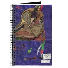 Hallucination Journal