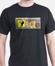 BUYING VOTES T-Shirt