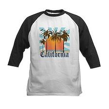 Vintage California Tee