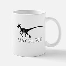 Cute 5 may 21st 21 2011 Mug