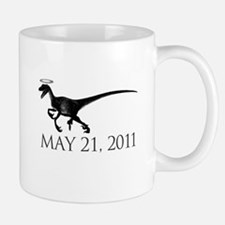 Unique 5 may 21st 21 2011 Mug