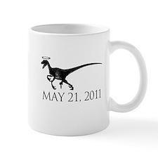Cute Rapture Mug
