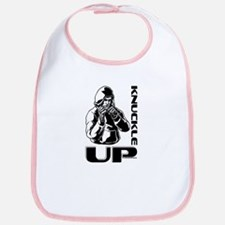 Knuckle UP Bib