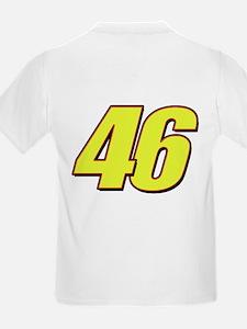 VR nurse 46 womens T-Shirt