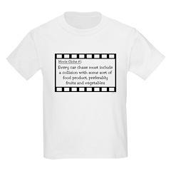 Cliche1 T-Shirt