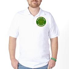 HV Gear T-Shirt
