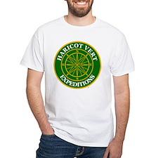 HV Gear Shirt