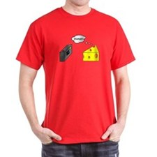 Cool Punch line T-Shirt