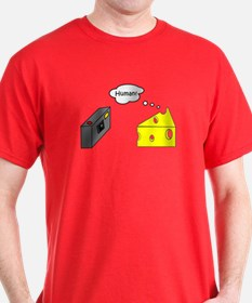 Funny Take a picture T-Shirt