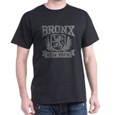 Bronx NY T-Shirt