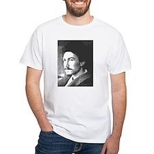 Ezra Pound Shirt