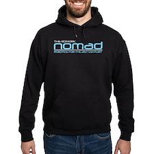 Roykirk Nomad Hoodie