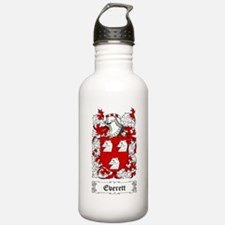Everett Water Bottle