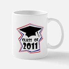 Cool Guys graduation Mug