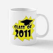 Guys graduation Mug