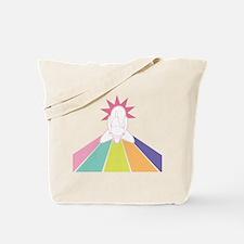 Bea Tote Bag