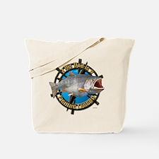 Dad the legend Tote Bag