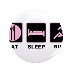 Eat sleep run 3.5