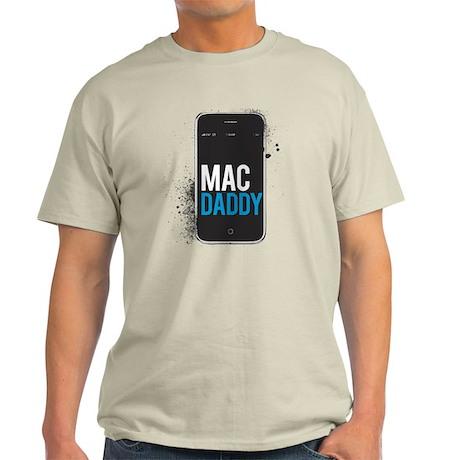 Mac Daddy Light T-Shirt