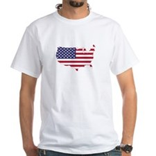 Hot Ironed Man T-Shirt