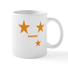 bannana mug