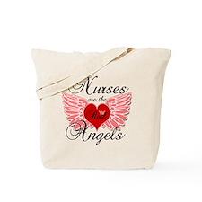 Unique Lvn Tote Bag
