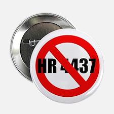 No HR 4437 Button