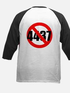 No HR 4437 Tee