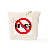 Hr 4437 Canvas Bags