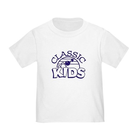 CLASSIC99 Toddler T-Shirt