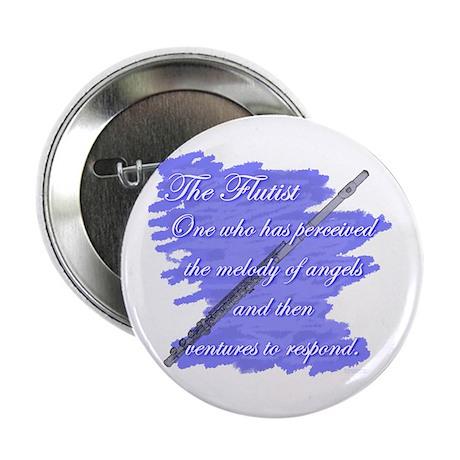 Flutist Verse Button