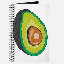 Avocado Journal