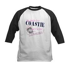 Coastie's Princess Tee