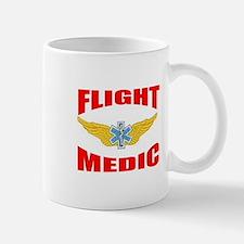 MEDICWINGS Mugs