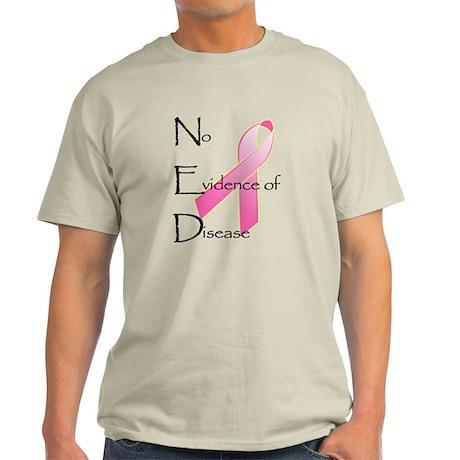 NED - Light T-Shirt