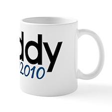 New Daddy Established 2010 Mug