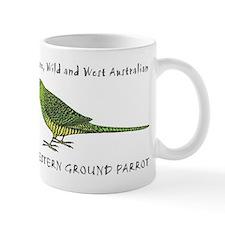 wgp shirt wendy Mugs