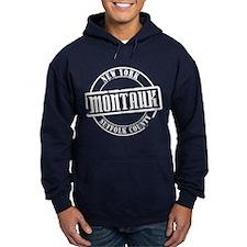 Montauk Title Hoodie