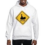 yield Hooded Sweatshirt