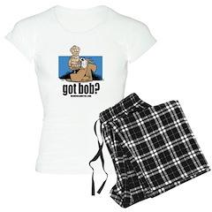 got bob Pajamas