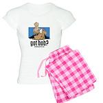got bob Women's Light Pajamas