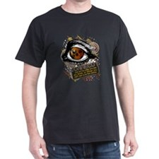 Out On The Edge T-Shirt