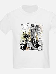 Slaughterhouse 5 T-Shirt